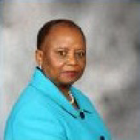 Cecilia Khuswayo