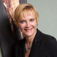 Dr. Antoinette Gmeiner